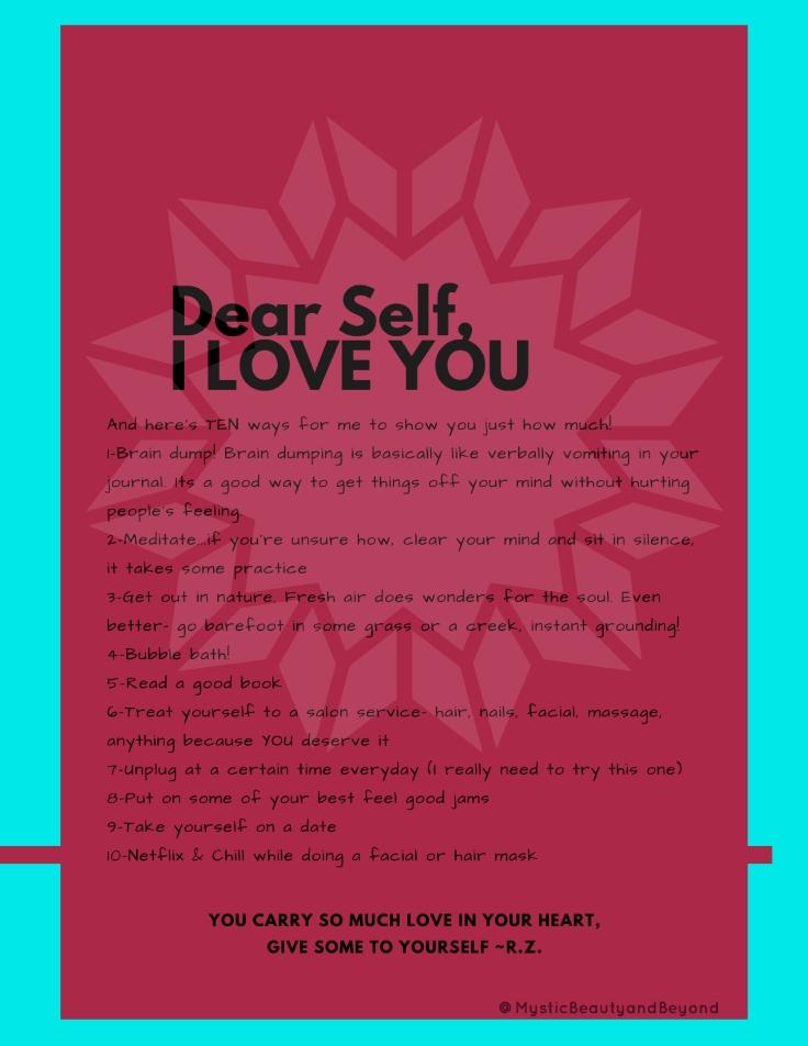 self care jpng.jpg